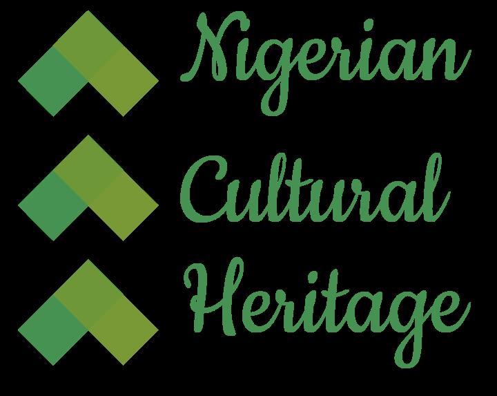 Nigerian Cultural Heritage